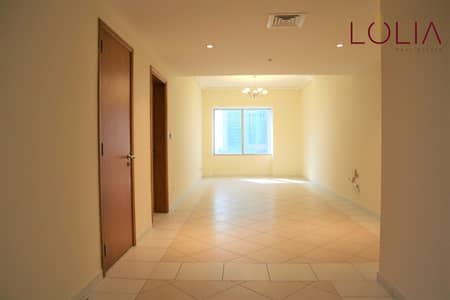 2 Bedroom Flat for Rent in Sheikh Zayed Road, Dubai - Chiller Free | 45 Days Free | Near in financial Metro