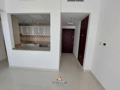 فلیٹ 1 غرفة نوم للايجار في المرور، أبوظبي - شقة في المرور 1 غرف 40000 درهم - 5234497