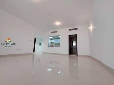 فلیٹ 1 غرفة نوم للايجار في المرور، أبوظبي - شقة في المرور 1 غرف 45000 درهم - 5234305