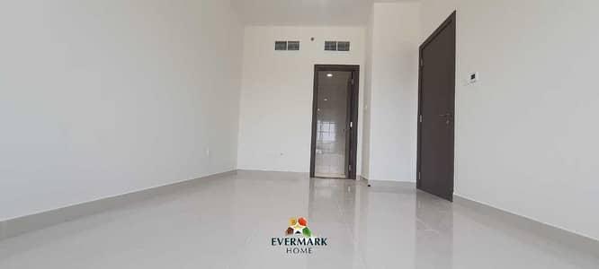 فلیٹ 2 غرفة نوم للايجار في منطقة النادي السياحي، أبوظبي - شقة في منطقة النادي السياحي 2 غرف 55000 درهم - 5263887