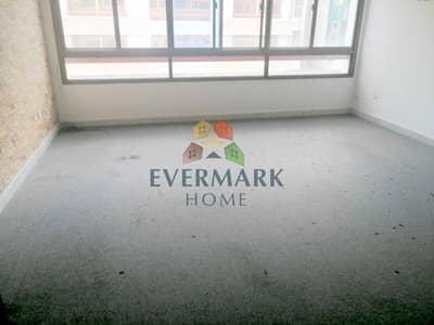 فلیٹ 2 غرفة نوم للايجار في الخالدية، أبوظبي - شقة في شارع الخالدية الخالدية 2 غرف 45000 درهم - 4936359