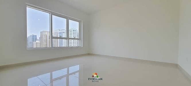 شقة 1 غرفة نوم للايجار في منطقة النادي السياحي، أبوظبي - شقة في منطقة النادي السياحي 1 غرف 45000 درهم - 5263728