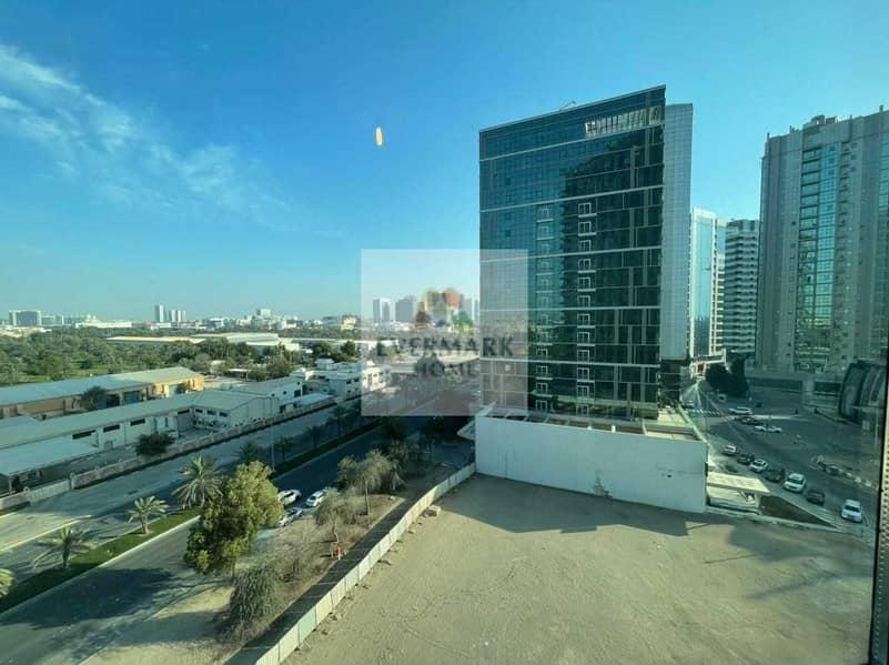 Best Deal | Fabulous 1 Bedroom Apartment in Rawdhat