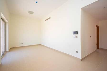 فیلا 4 غرف نوم للبيع في ند الشبا، دبي - فیلا في حدائق ند الشبا ند الشبا 1 ند الشبا 4 غرف 2700000 درهم - 5120212