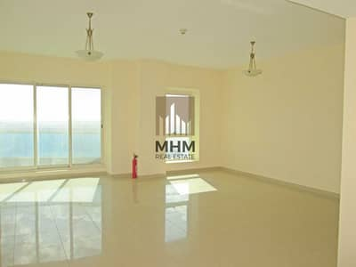 3 Bedroom Flat for Sale in Jumeirah Lake Towers (JLT), Dubai - Vacant | Well Maintained Unit |Good ROI