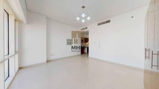 Studio for Rent in Dubai Silicon Oasis, Dubai - Spacious   12 Cheques   Unbeatable Offer