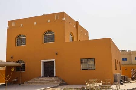 5 Bedroom Villa for Rent in Al Warqaa, Dubai - SUPERIOR DESIGN | INDEPENDENT 4 BHK VILLA IN ALWARQAA  3
