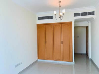 1 Bedroom Apartment for Rent in Al Karama, Dubai - HOT DEAL!!! ELEGANT 1 BHK APARTMENT AVAILABLE FOR FAMILY ONE MONTH FREE