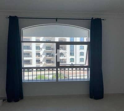 فلیٹ 3 غرف نوم للايجار في جزيرة ياس، أبوظبي - Amazing View !! Spacious 3BR with Balcony. .