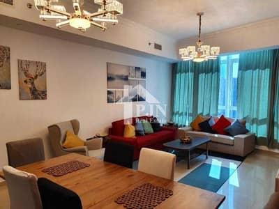 شقة 2 غرفة نوم للبيع في جزيرة الريم، أبوظبي - Lavish !! 2 br Apt. - Avenue Tower - Rented