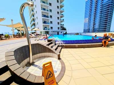 شقة 2 غرفة نوم للبيع في جزيرة الريم، أبوظبي - Good Deal !! 2BR For Sale In Amaya Tower. .