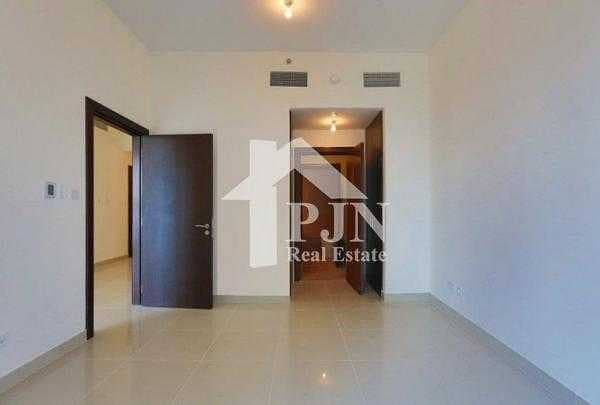 2 Furnished 1BR | City OF Lights | Mangrove View