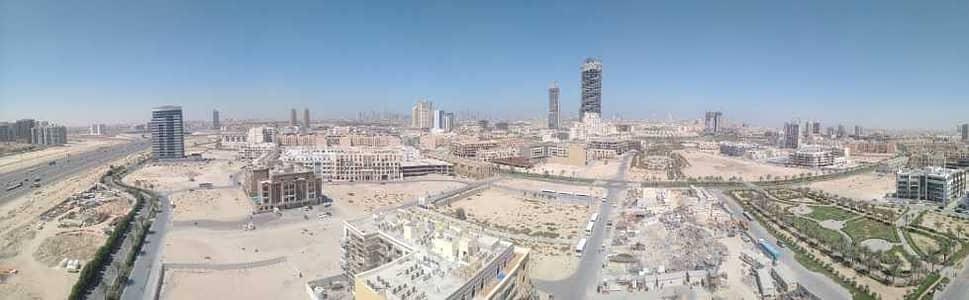 Plot for Sale in Jumeirah Village Circle (JVC), Dubai - G+4+10 Demanding location Residential / Mix Freehold Most Demanding Location in JVC Dubai.