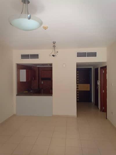 شقة 1 غرفة نوم للايجار في برشا هايتس (تيكوم)، دبي - 2