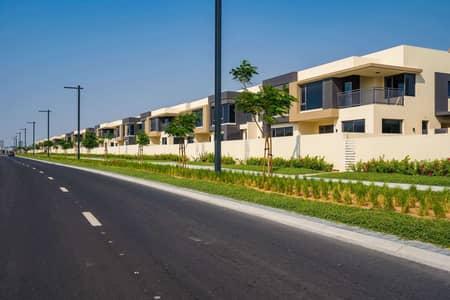 4 Bedroom Villa for Sale in Dubai Hills Estate, Dubai - DISTRESS DEAL | Single Row | 4 Bed Villa for Sale in Maple @ Dubai Hills Estates