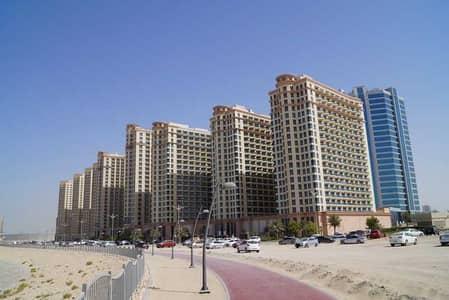 ارض سكنية  للبيع في مدينة دبي للإنتاج، دبي - أرضي + 18 موقع رائع في IMPZ