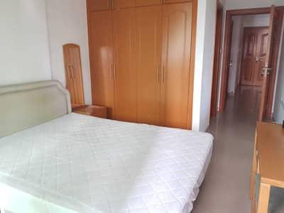 1 Bedroom Flat for Sale in Dubai Marina, Dubai - INVESTOR DEAL VACANT 1 BEDROOM IN DUBAI MARINA NEXT TO METRO