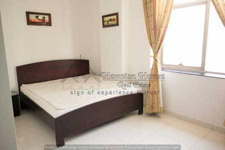 فلیٹ 1 غرفة نوم للايجار في برشا هايتس (تيكوم)، دبي - 1
