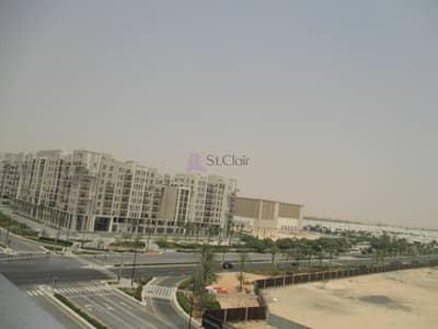 2 Bedroom Apartment for Sale in Town Square, Dubai - Reduced Price 2 Bedroom in Warda 2