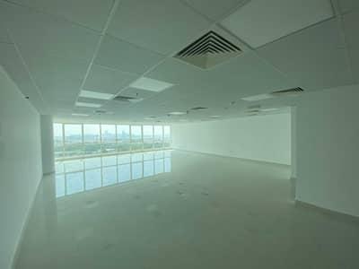 مکتب  للايجار في واحة دبي للسيليكون، دبي - مکتب في لي سولاريوم واحة دبي للسيليكون 49000 درهم - 5239584