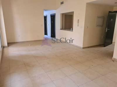شقة 2 غرفة نوم للبيع في رمرام، دبي - Great Location | READY TO MOVE