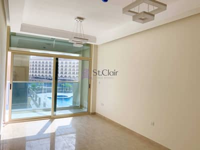 1 Bedroom Apartment for Sale in Arjan, Dubai - SPECIOUS 1BR Brand New Multiple Units With 3 Years Payment Plan
