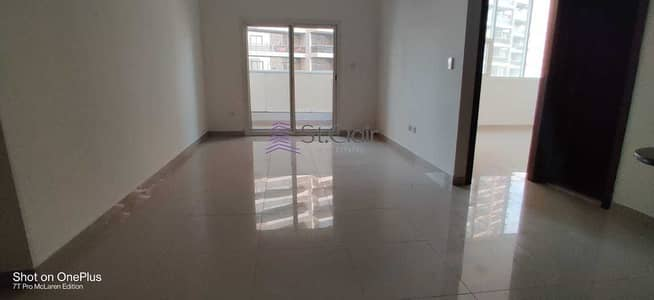 شقة 1 غرفة نوم للايجار في مدينة دبي الرياضية، دبي - Free Gas | No Chiller Bill | One Month Free