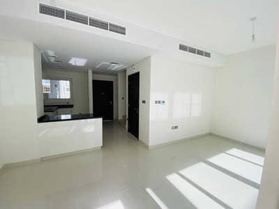 3 Bedroom Villa for Rent in DAMAC Hills 2 (Akoya Oxygen), Dubai - LESS PRICE 3 BED VILLA IN VARDON