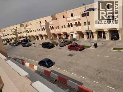 فیلا 2 غرفة نوم للايجار في قرية هيدرا، أبوظبي - فیلا في قرية هيدرا 2 غرف 49000 درهم - 5021689