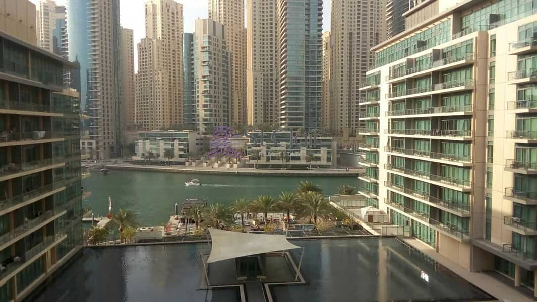 Amazing 2 bedroom Apartment for Sale at Al Majara