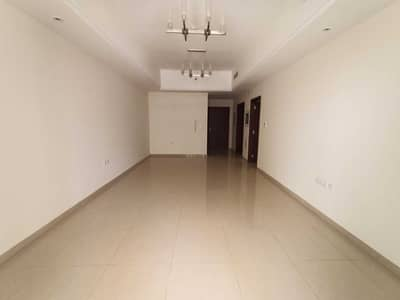 1 Bedroom Flat for Rent in Dubai Silicon Oasis, Dubai - MODERN STYLED ONE BEDROOM HALL |ONE MONTH FREE |  CLOSED KITCHEN