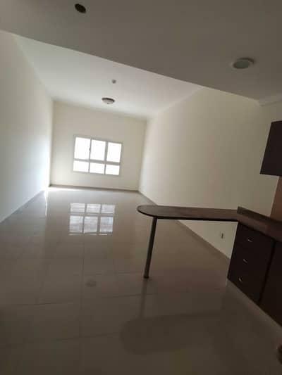 Studio for Rent in Dubai Silicon Oasis, Dubai - Spacious Studio / Month Free / Only 23 k Yearly