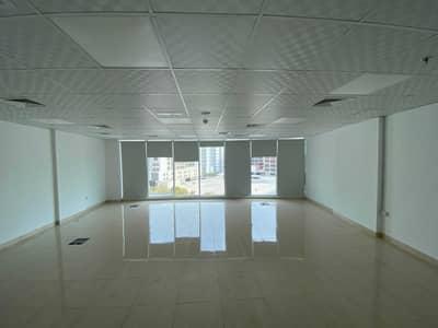مکتب  للايجار في واحة دبي للسيليكون، دبي - مکتب في لينكس بزنس تاور واحة دبي للسيليكون 32000 درهم - 5272145