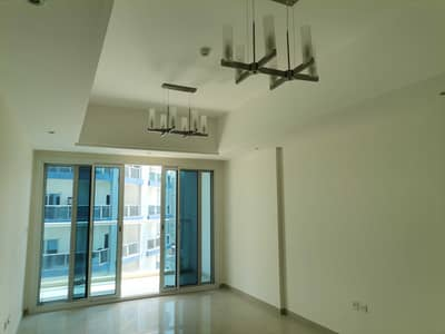 1 Bedroom Apartment for Rent in Dubai Silicon Oasis, Dubai - Available 1BHK /New building /906 Sq . Ft/ 39 k yearly