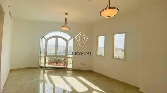 فلیٹ 2 غرفة نوم للبيع في مردف، دبي - Amazing 02 BR in mirdif near Mushrif Park