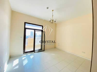 شقة 2 غرفة نوم للايجار في قرية التراث، دبي - Full Creek View 2BR   Niloofar  Tower