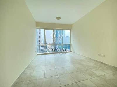 3 Bedroom Flat for Sale in Dubai Marina, Dubai - Spacious 3BR with Huge Balconies! Unfurnished