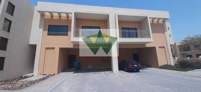 فیلا 4 غرف نوم للايجار في مدينة محمد بن زايد، أبوظبي - 4 Bedroom Compound Villa with full facility Available.