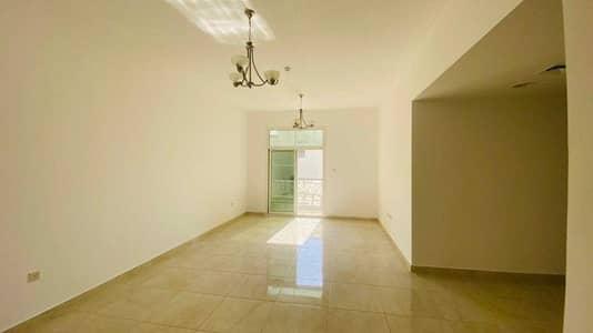 فلیٹ 2 غرفة نوم للايجار في مردف، دبي - Lovely 2 BR Apt in Mirdif Near Mushrif Park