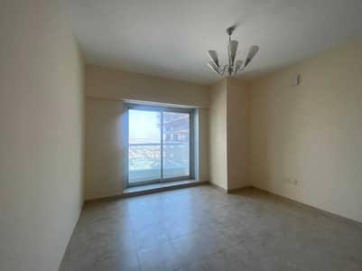 2 Bedroom Flat for Sale in Jumeirah Lake Towers (JLT), Dubai - INVESTORS DEAL PREATONI 2BEDROOMS VACANT