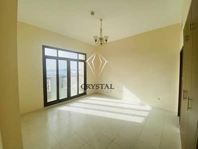 شقة 1 غرفة نوم للبيع في قرية التراث، دبي - Stunning Creek View I 1BR with Balcony  in Niloofar tower