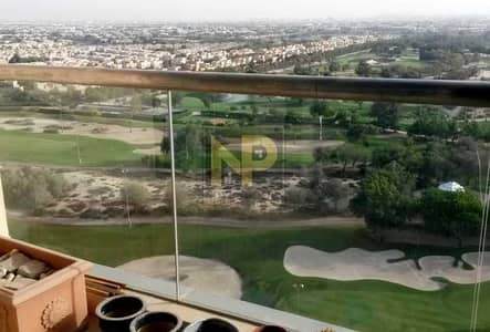 2 Bedroom Flat for Rent in The Views, Dubai - HOT OFFER   AMAZING GOLF COURSE VIEW   Large 2bed