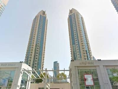 فلیٹ 2 غرفة نوم للايجار في دبي مارينا، دبي - 2 BR with Full Marina View in Park Island Sanibel