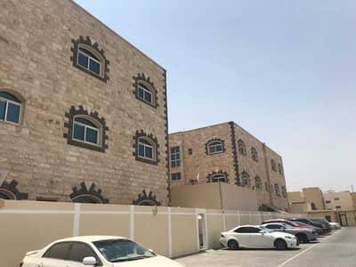 استوديو  للايجار في المشرف، أبوظبي - No Commission | Astonishing Finishing | Multiple Payments