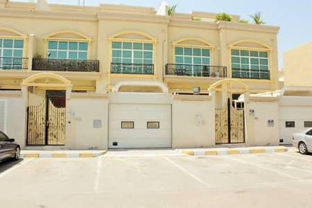 شقة 1 غرفة نوم للايجار في المطار، أبوظبي - Amazing 1bedroom  only45k  no ( commission ) with tatwteeq