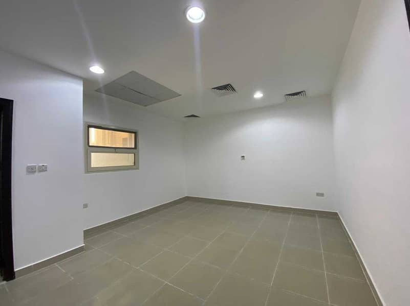 2 HUUGE AND DELUX STUDIO IN MUROOR 31st STREET /NO COMMISSION/TAWTHEEQ
