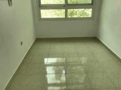 فلیٹ 1 غرفة نوم للايجار في شارع المطار، أبوظبي - Direct From Owner | Astonishing Finishing | Multiple Payments