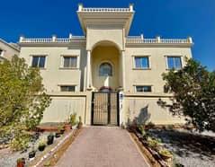 شقة في المشرف 35000 درهم - 4802477