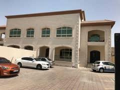 شقة في مطار البطين المطار 32999 درهم - 5088483
