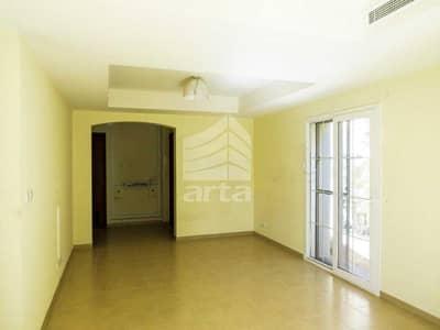3 Bedroom Villa for Sale in Arabian Ranches, Dubai - Luxurious Premium Desert Themed Villa with Study Room